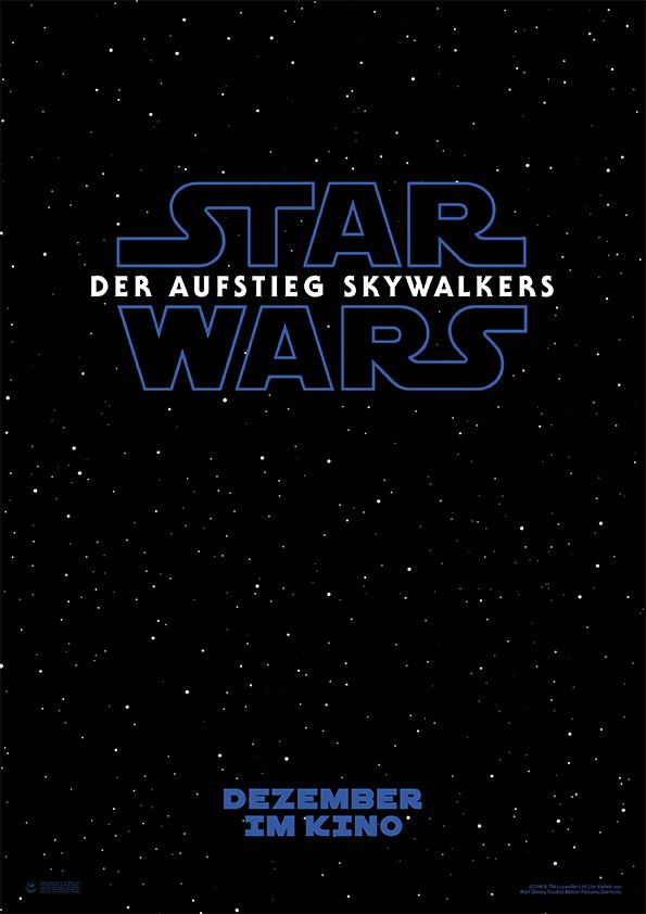 star wars 9 der aufstieg skywalkers stream deutsch