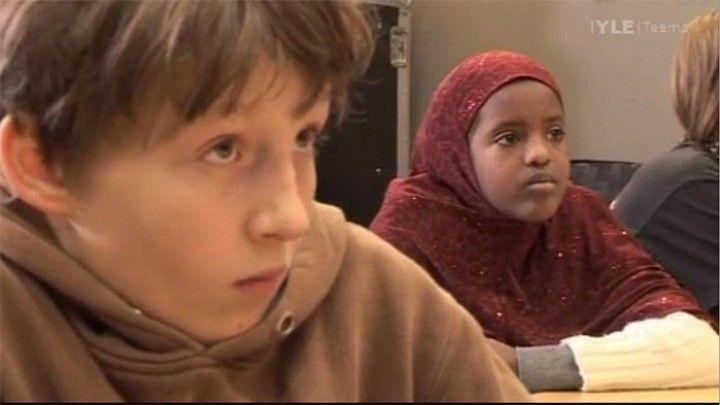 Lapsen oikeuksien päivä 20.11. | Oppiminen | yle.fi