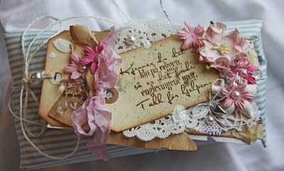 pinkAtc S Tags, Cards Tags Journe, Scrapbook Tags, Gift Tags, Tags Cards, Lace Tags, Art Tags, Tags Art, Pink Tags