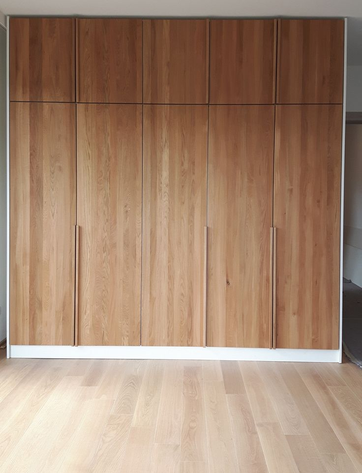 Bedroom Wardrobe By Willion.hu