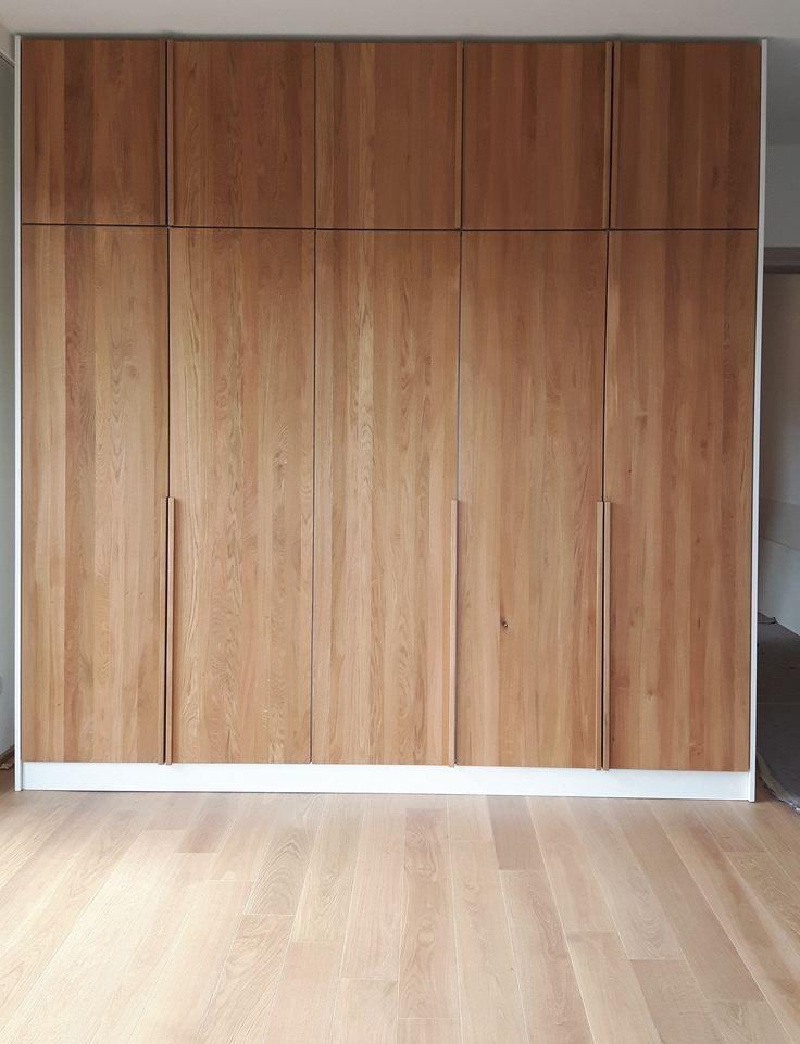 best 25 bedroom wardrobe ideas on pinterest | bedroom