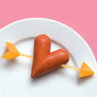 the third boob mmmmm mondays valentines day meal ideas for kids - Valentines Day Meal Ideas