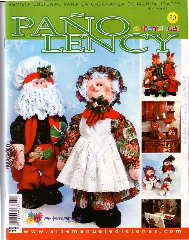 Pano Lency 80. Обсуждение на LiveInternet - Российский Сервис Онлайн-Дневников