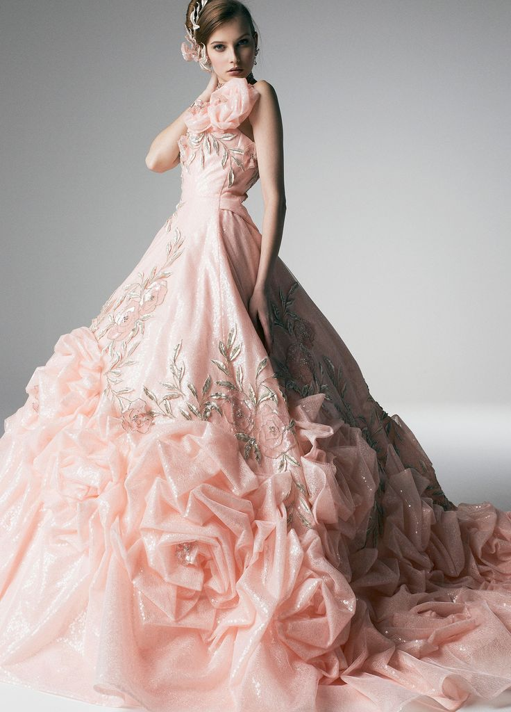dball~dress ballgown jaglady