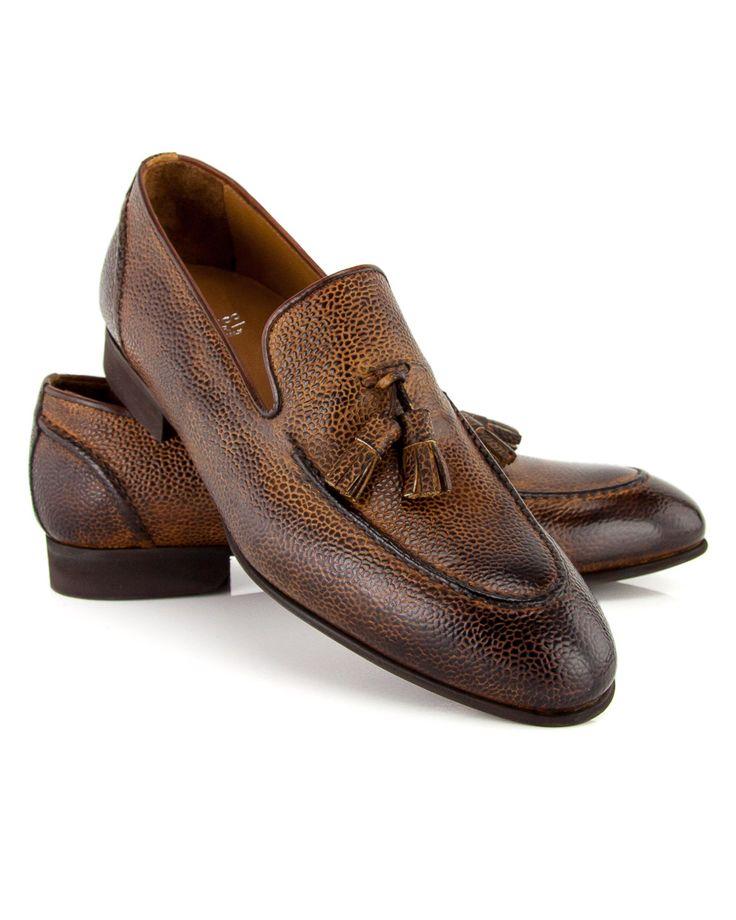 Mocassins No. 750 Passion Chaussure Noir NpZ4wwqV7A
