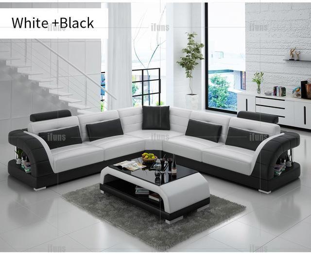 Beautiful Color L Shape Sofa Design Id517 L Shape Sofa Designs
