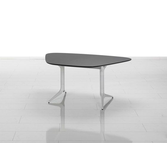 Meeting room tables | Conference-Meeting | EFG HideTech | EFG | ... Check it out on Architonic