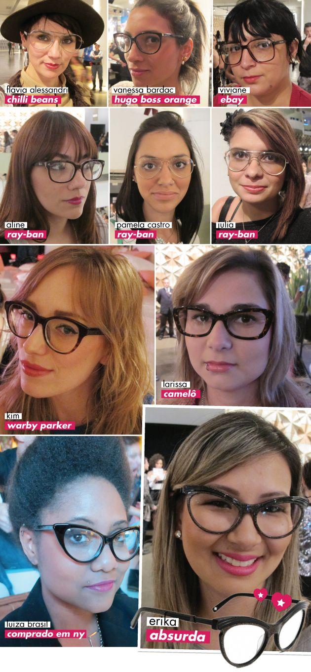 SPFW, Verão 2013, Óculos, Óculos de Grau, lente, armação onde comprar, Absurda, gatinho, aviador, estilo, glitter,