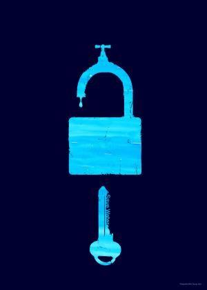 """Save water - Seung-Hoon Nam - Korea + Com consciência, cada um fazendo sua parte, manteremos nossos recursos naturais e teremos mais vida. Como é necessário compartilhar tal """"ATITUDE"""". CONSCIÊNCIA para com tudo ao nosso redor... """"TOMAR ÁGUA NOS DÁ VIDA; TOMAR CONSCIÊNCIA NOS DÁ ÁGUA"""""""