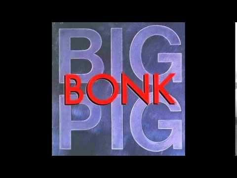 Big Pig - Iron Lung (Lyrics in Description)