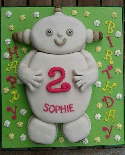 Cake Decorating Classes Dorset : Birthday cakes, Cakes and Birthdays on Pinterest