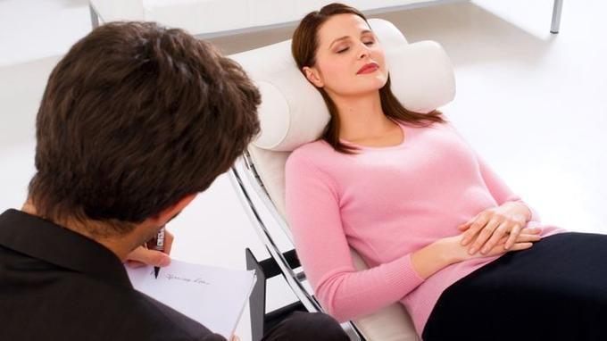 Hipnosis Para Dejar De Fumar – Información, Ventajas y Consejos