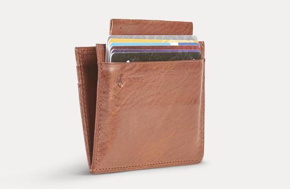Wallets for /r/malefashionadvice. DANK pics - Imgur