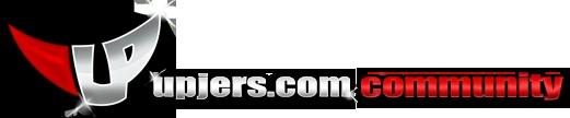 Wer gerne kostenlose Browsergames spielt, wird Upjers sicherlich schon kennen. Besonders für Titel wie My Free Farm, oder Wurzelimperium ist Upjers bei vielen Browsergamer bekannt und beliebt. Wer sich mal die neuesten kostenlosen Online Spiele von Upjers ansehen möchte, der findet auf dem offiziellem Portal de.upjers.com wirklich eine Menge an Spielen der verschiedensten Genres. Zum Browsergames-Portal von Upjers geht es hier entlang: de.upjers.com