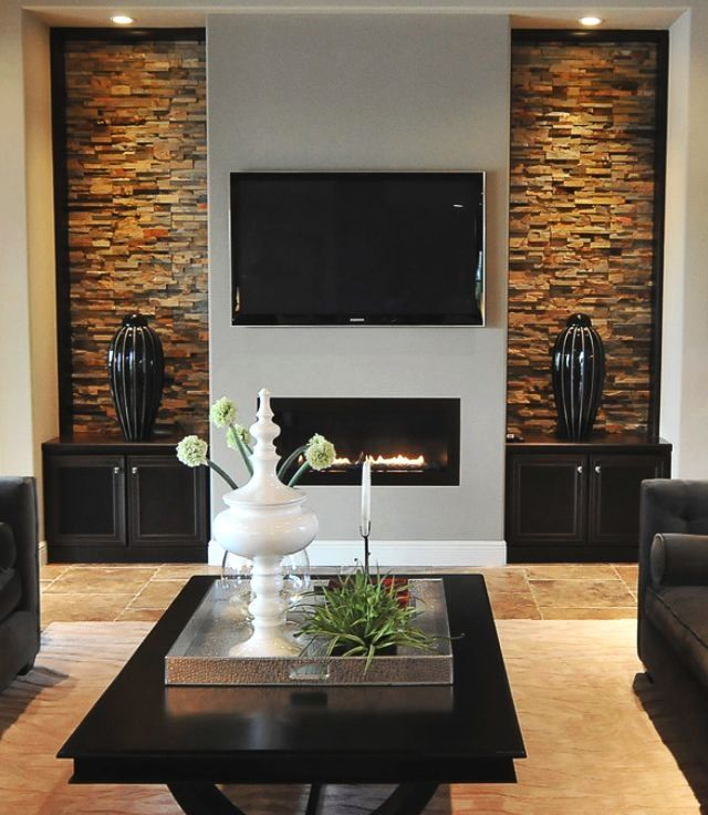 Marvelous Contemporary Living Room Design Has Never Looked Better So Interior Design Ideas Gentotryabchikinfo