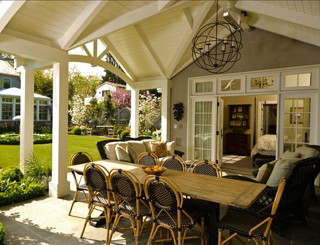 67 best decks outdoor projects images on pinterest for Elegant patios