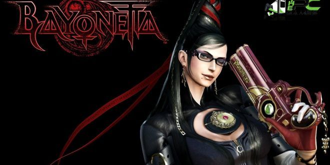 Bayonetta PC Game Free Download Bayonetta PC Game is full of action hack and slash video game which is developed by Platinum Games and published by Sega. It was released worldwide in 11th of April, 2017. This action video game takes place in Vigrid, a fictional city in Europe. You will enjoy while playing this video game because it is containing wonderful features.