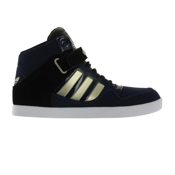 Adidas Originals Ar 2.0 (M25458)