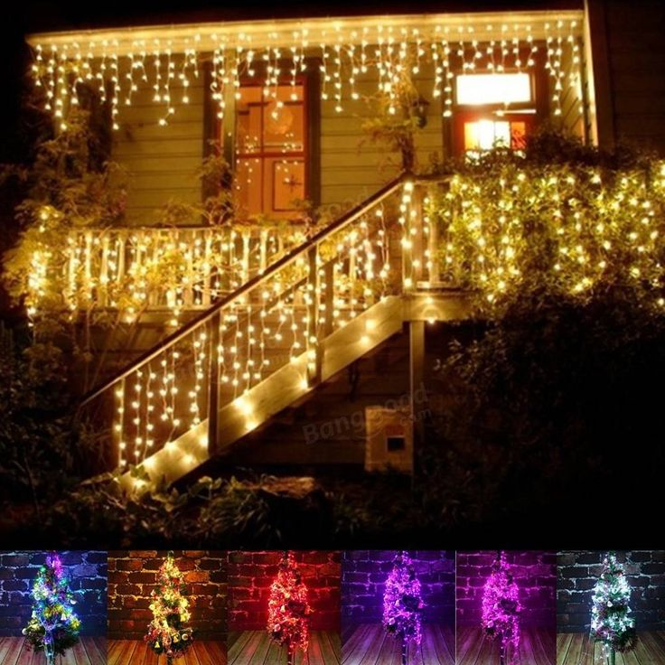 179 best Merry Christmas images on Pinterest Merry christmas - outside christmas decorations sale