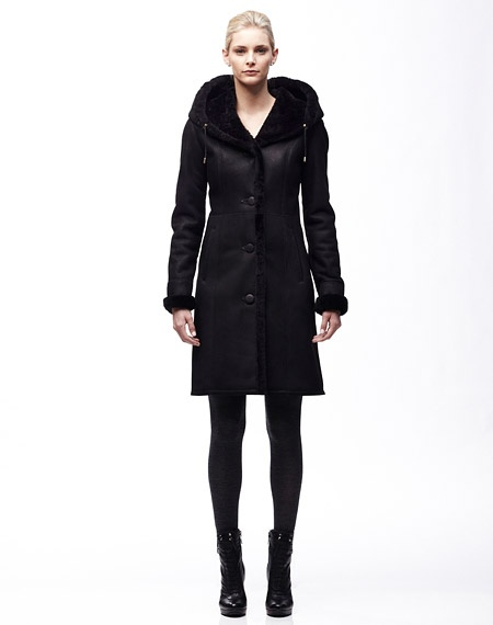 1000  images about Blazers Coat Jacket etc on Pinterest | Woman