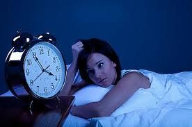 Insomnia Treatment Online - https://twitter.com/SkypeTherapist/status/600039009792831488