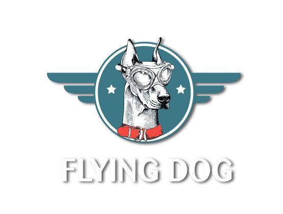 Karavany Flying Dog | Prenajom autokaravanov | Predaj autokaravanov