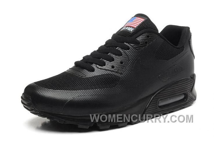 https://www.womencurry.com/nike-air-max-90-hyperfuse-american-flag-black-3646-best.html NIKE AIR MAX 90 HYPERFUSE AMERICAN FLAG BLACK 36-46 BEST Only $88.20 , Free Shipping!