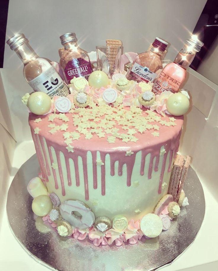 adults birthday cake xxx