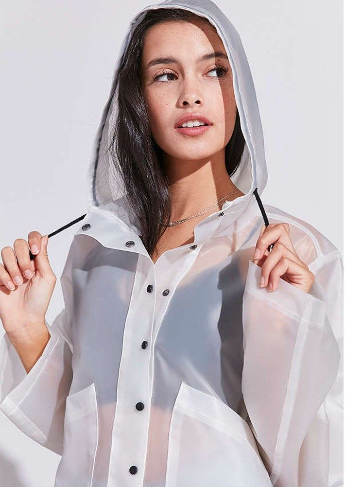 429 Best Images About Raincoat On Pinterest Happy Women