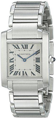 Cartier wsta0005 - http://uhr.haus/cartier/cartier-wsta0005