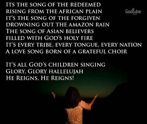 En hallelujah juleenkelt itunes