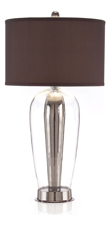 InStyle Decor.com Table Lamps, Luxury Designer Table Lamps, Modern Table  Lamps Nice Look