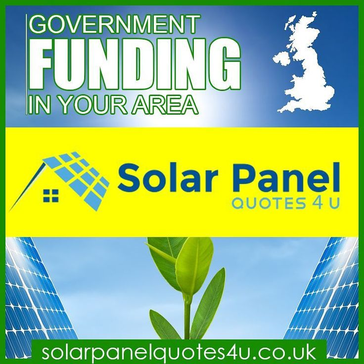Fed up of constant price rises from your energy supplier? Take back control of your electricity bill with solar panels! You can generate your own power by installing solar panels. Check your eligibility on our site now. http://ift.tt/2x0zmw4 #solar #energy #renewables #renewable #renewableenergy #solarpanel #sustanability #green #photovoltaic #solarenergy #gogreen #cornwall #devon #somerset