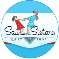 Sew_Sisters