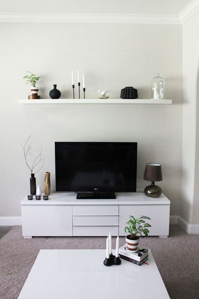Best 25+ Wohnzimmer einrichten ideas on Pinterest | Buffet ...