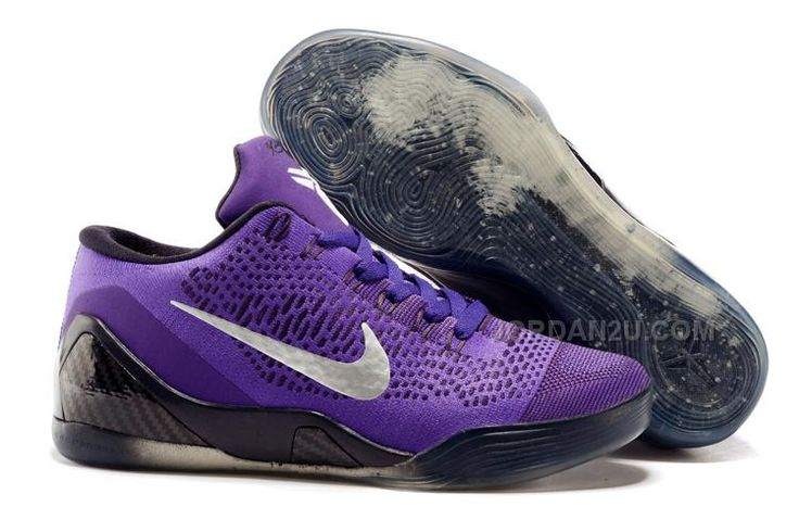 "http://www.jordan2u.com/new-arrival-nike-kobe-9-low-hyper-grape-basketball-shoes.html Only$79.00 NEW ARRIVAL NIKE KOBE 9 LOW ""HYPER GRAPE"" BASKETBALL SHOES Free Shipping!"