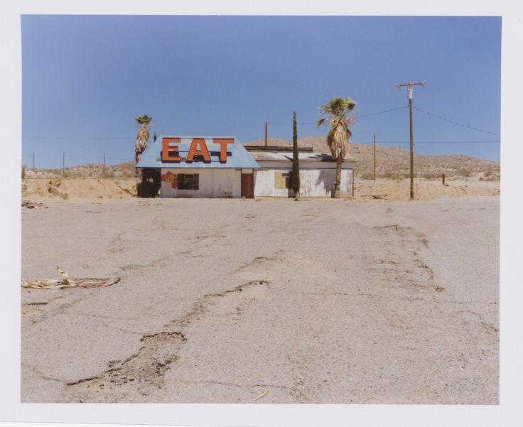 92 Best Mojave Desert Images On Pinterest Deserts