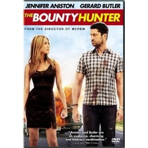 i like movies with Jennifer Aniston - they're usually easy to watch, funny and you get all the romance you want. that is what you get. tough i like the idea of the plot the storyline is actually not deep and not really convincing. but hey, you watch it for the girlstuff and not that storyline!