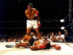 mohamed ali hd - Google Search