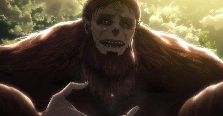 Seguindo um período de muita, muita espera, o fenômeno Attack on Titan finalmente ganhará suasegunda temporada no começo de Abril. Agora, o site oficial do anime liberou um novo trailer da temporada, mostrando o que está por vir na história de Shingeki no Kyojin. Pelo visto, a história vai se manter nos trilhos do mangá …