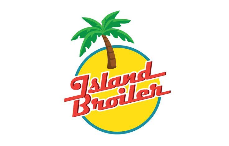 Island Broiler