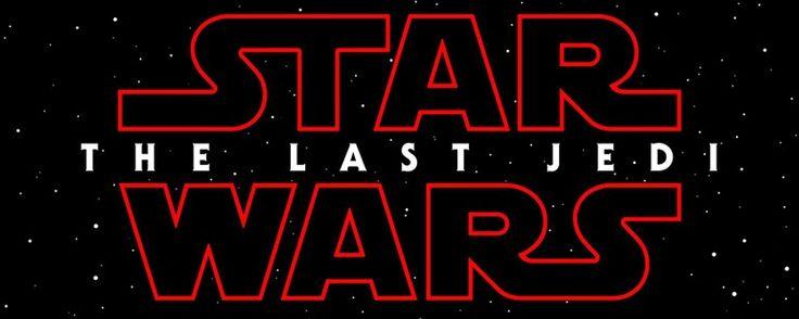 'Star Wars: Los últimos Jedi': Revelado el aspecto de los nuevos AT-AT y del mayor Destructor Estelar