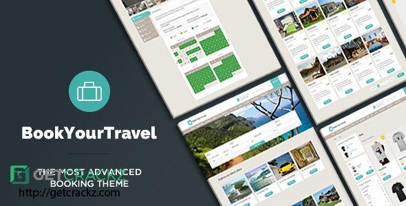 69 best Freemium Wordpress Themes images on Pinterest | Template ...