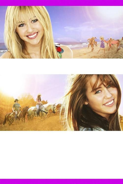 Hannah Montana: The Movie 2009 full Movie HD Free Download DVDrip