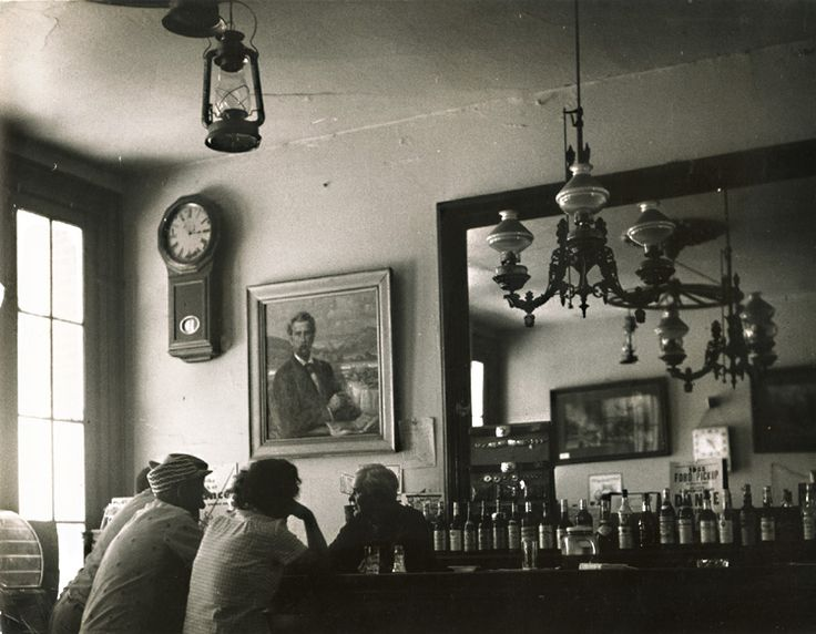 Port of Genova,(Genoa) Italy   Postcards- A Time Machine and a ...