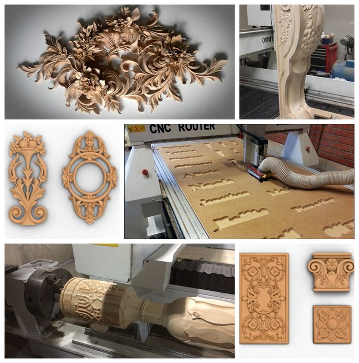 Китай 3d чпу древесины фрезерный станок, 1325 фрезерный станок с чпу машина, сверхмощный 3 оси дерева фрезерный станок с чпу