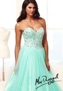 83 best Prom Dress Nashville, TN - Bridal & Formal by RJS images ...