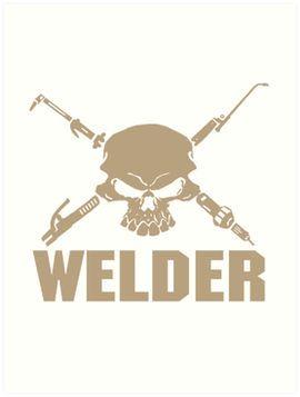 Welder Miller Welders Funny Welder Gift Welder Funny Welders Shirts