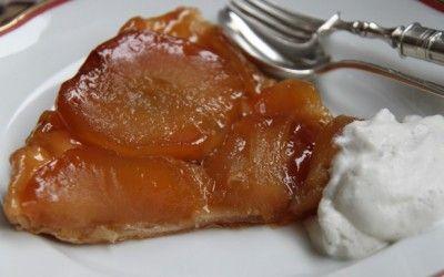 Torta di mele: la ricetta facile per un classico dolce