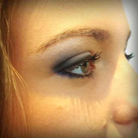Make-up for #gala by Gaelle for #ericzemmourmonacoII For more info tél. +377 93303431 #ericzemmourmonaco #ericzemmour #monaco #montecarlo #shooting #fashion #mode #defile #photo #hairstyle